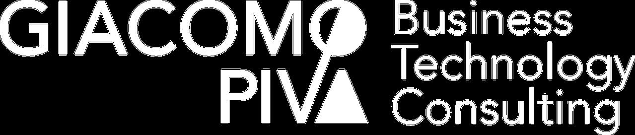 Consulente informatico e data scientist, offro servizi di data science per lo sviluppo di soluzioni di analisi dati a Ferrara, Bologna, Rovigo e Padova